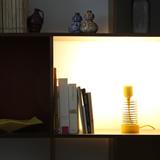 Lampe Zotropo - jaune 4