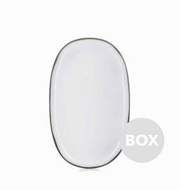 Designerbox x Revol - Plat CARACTERE - Box 62
