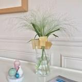 Vase PLURIEL - Designerbox 2