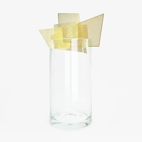 Vase PLURIEL - Designerbox - Design : Giulio Parini