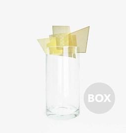 Vase PLURIEL - Box 64