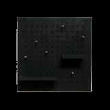 Pegboard carré VALCHROMAT 3