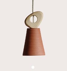 VALENTINE Pendant Lamp