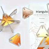 Construction game Triangulo ROC 2