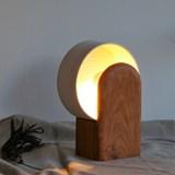 EDDIE  table lamp 3