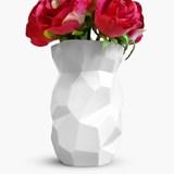 POLIGON Vase 4