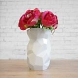 POLIGON Vase 2