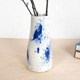 Vase SPLASH 2