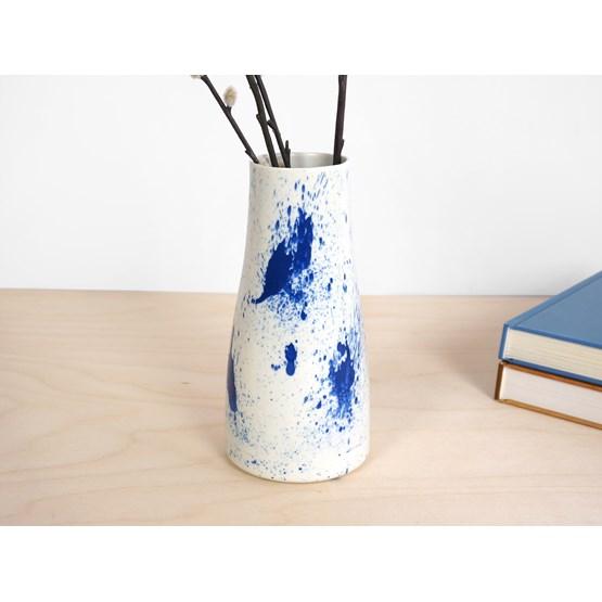 Vase SPLASH - Design : Studio Lorier