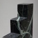 Serre livres Ermioni - marbre  5