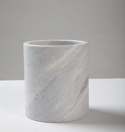 Nike Canister - marble