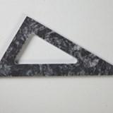 Accessoires de bureau Thalis & Pythagoras - marbre 5