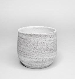 Lavala americano cup - porcelain