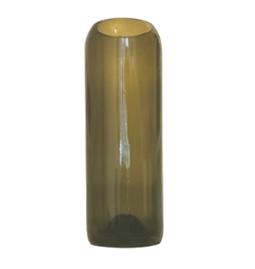 Vase marron format Classique  0,75L André