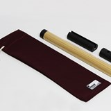 IMAN workstation - Purple set 11