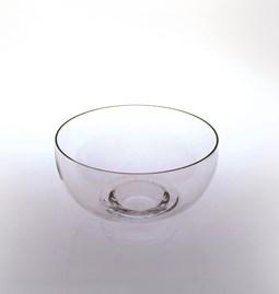 Formes libres sous influence - P6 - verre