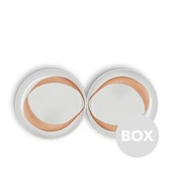 Pair of Plates - Box 21