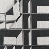 CONCRETE LANDSCAPE Blanket #10 6