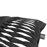 Moire Cushion 1F - Limited serie 3