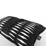 Moire Cushion 1F - Limited serie 4