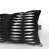 Moire Cushion 1F - Limited serie 5
