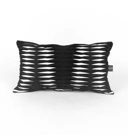 Moire Cushion 1F - Limited serie