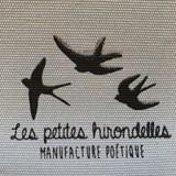 Tenture Le hérisson amoureux - Coton 7