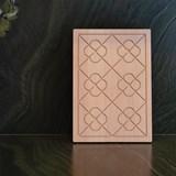 BOX Ornements par Aurelia Paoli 6