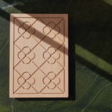 BOX Ornements par Aurelia Paoli 5