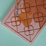 BOX Ornements par Aurelia Paoli 4