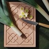 BOX Ornements par Aurelia Paoli 3