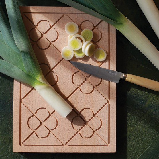 BOX Ornements par Aurelia Paoli - Design : Aurelia Paoli