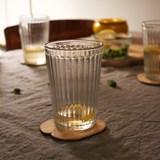 Accessoires de table - Set dessous de verre & dessous de bouteille Giverny 2