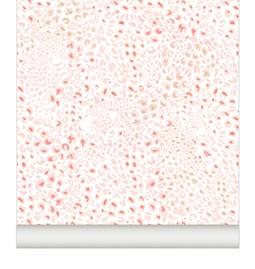 Wallpaper Cheetah - Grenadine