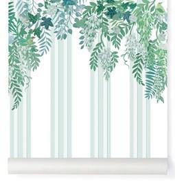 Wallpaper Primavera - #B