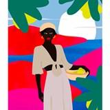 MANDA TOTO - Illustration 3