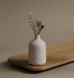 Vase Parer