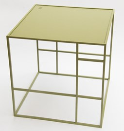 Table M+ - Olive