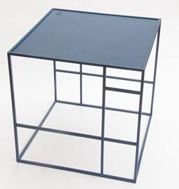Table M+ - Saphir
