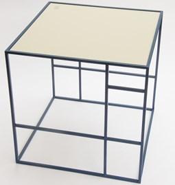 Table M+ - Sapphire - Copy