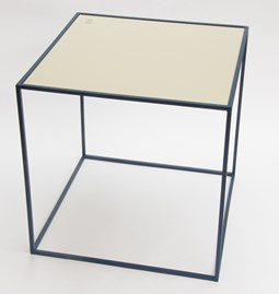 Table M+ - Sapphire - Copy - Copy
