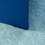Coffee Table S  - Blue 3