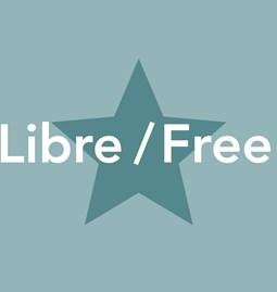 Abonnement Libre