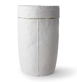 urn Kreuz - paper