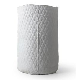 urn Raute - paper