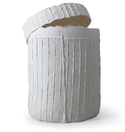 urn Streifen - paper