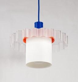 Lamp Gigi - 1