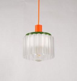 Lamp Gigi - 2