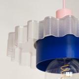 Lampe Gigi - 3 6