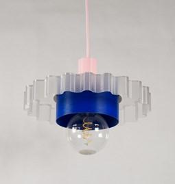 Lamp Gigi - 3